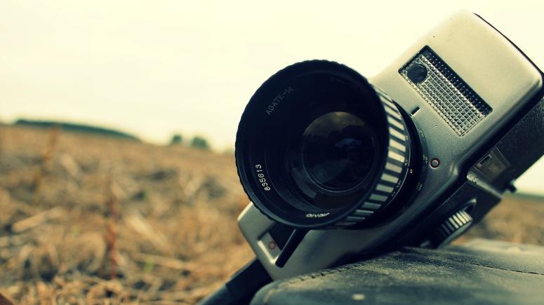 documentary-header