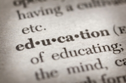 education-definition