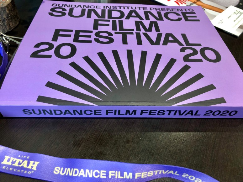 Sundance2020